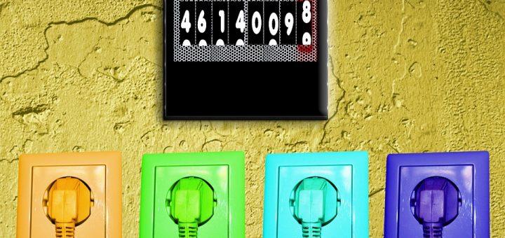 Strompreisvergleich Hamburg