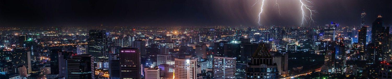 Stromanbieter und Strompreis Portal